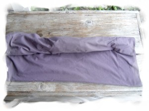 dried lavender bundle ready to processdried lavender bundle ready to process