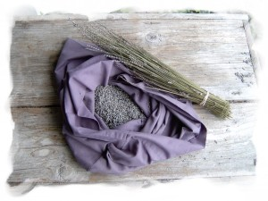 buy dried lavender