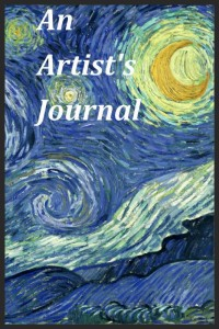 An Artist's Journal